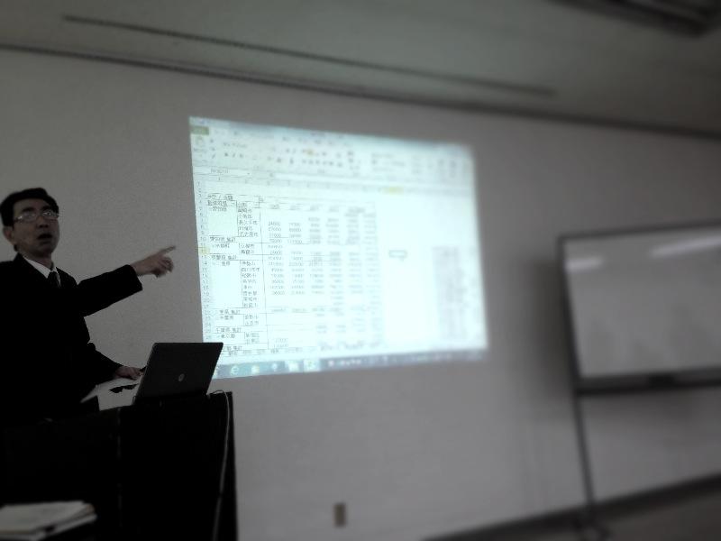 データ管理で伸ばす販売戦略