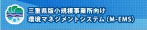スクリーンショット 2015-04-15 07.45.45
